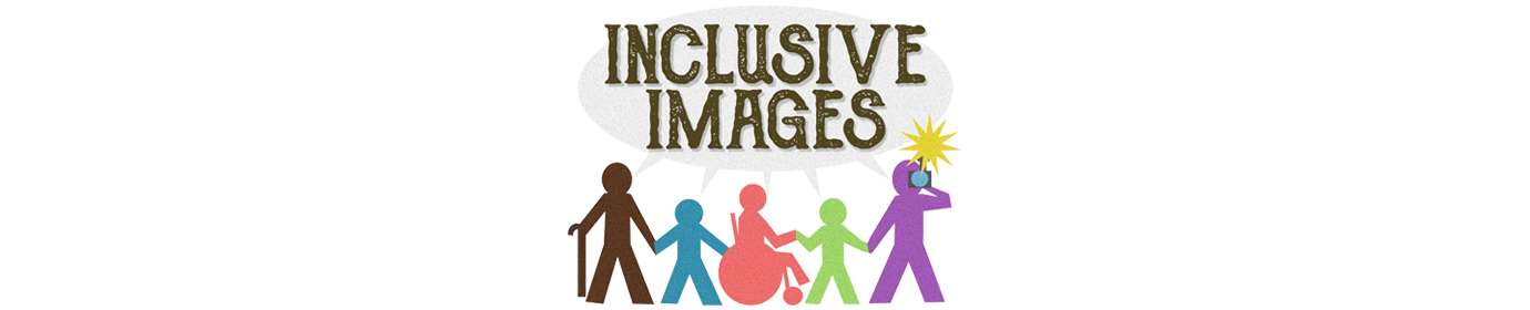 Inclusive Images